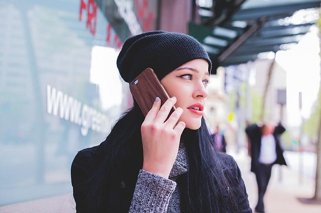 Téléphoner en Australie, expatrié ou touriste, être joignable est indispensable