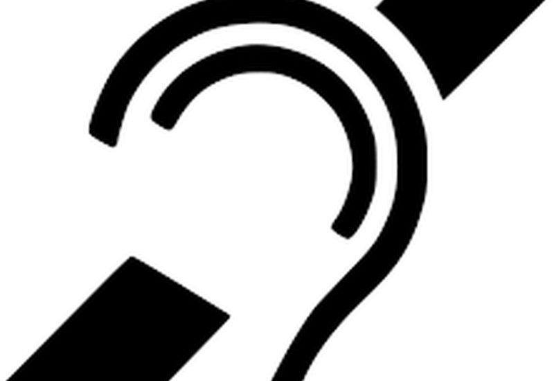 Id solution - Appareil auditif en finir avec la perte d'audition