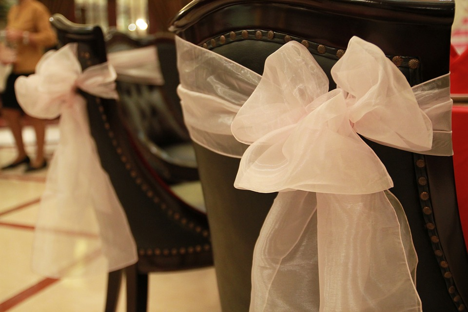 tulle mariage 3