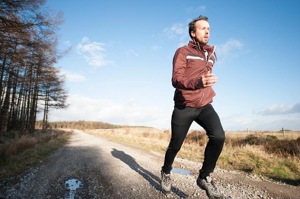 Mode pour homme jogging