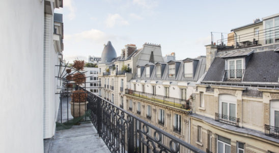 Chasseur immobilier : faites réaliser vos ultimes rêves