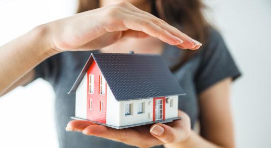Pourquoi une assurance habitation