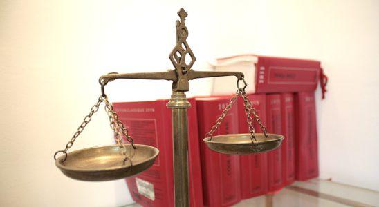 La légitime défense : une exception aux règles pénales