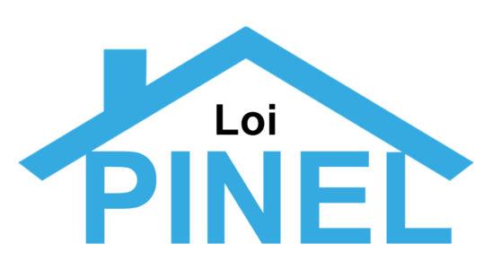Comment réussir son investissement Pinel