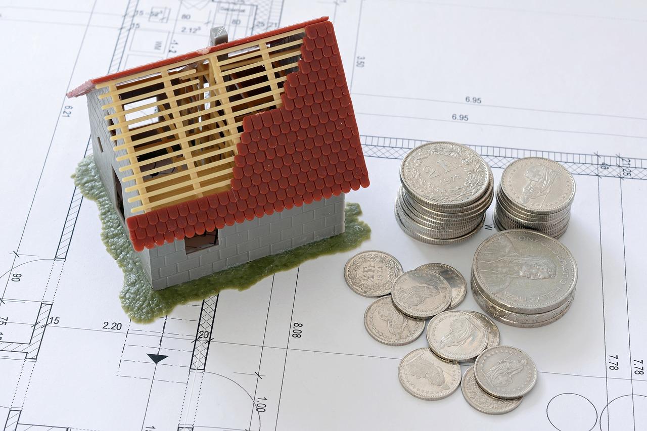 isolation de la maison 1 on vous explique tout id es et solutions. Black Bedroom Furniture Sets. Home Design Ideas