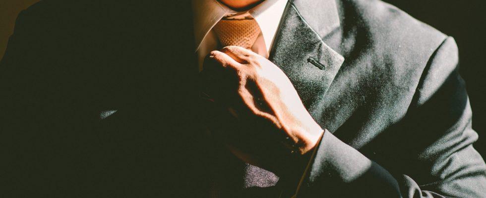 Quels sont les domaines porteurs d'emplois en 2018 ?