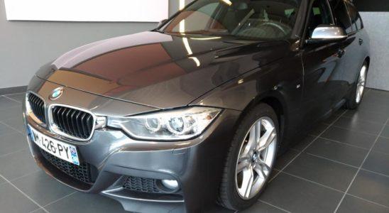 Les avantages d_acheter votre BMW d_occasion en Allemagne _ 3