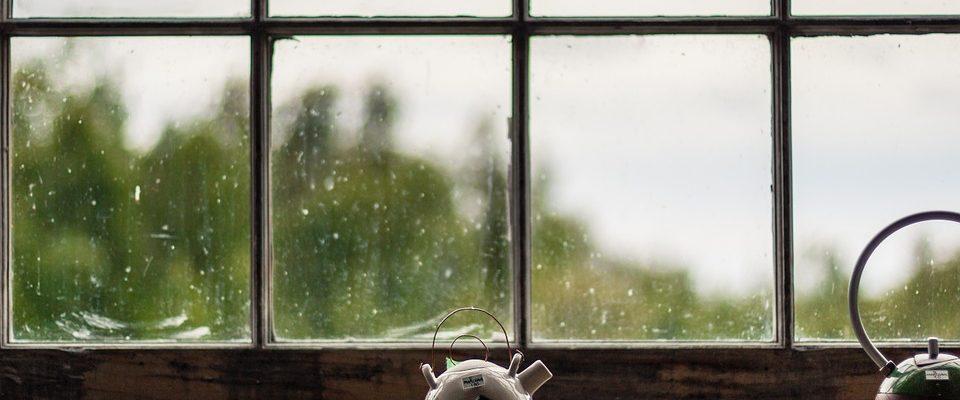 Les éléments à considérer lors d'un remplacement de fenêtre