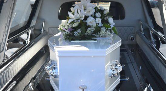 role conseiller funeraire