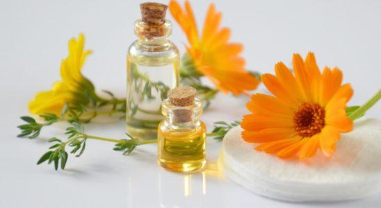 Calmer les irritations de la peau de manière naturelle